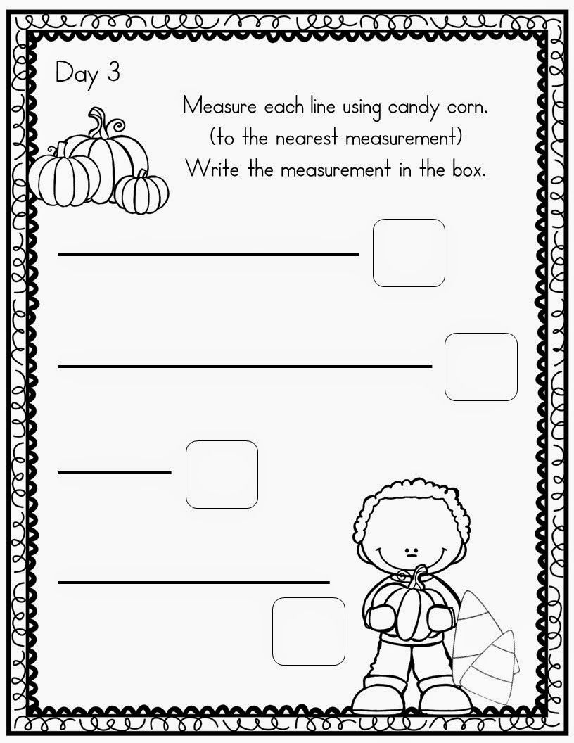 New Kindergarten Teaching Materials | Mrs Mcginnis' Little Zizzers