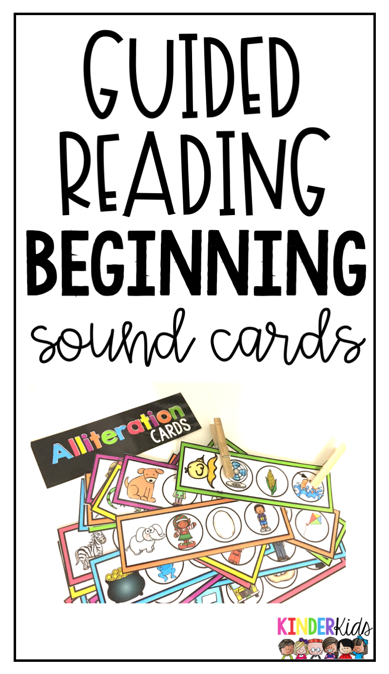 Guided Reading Pre-emergent Bundle   Kindergarten   Guided Reading