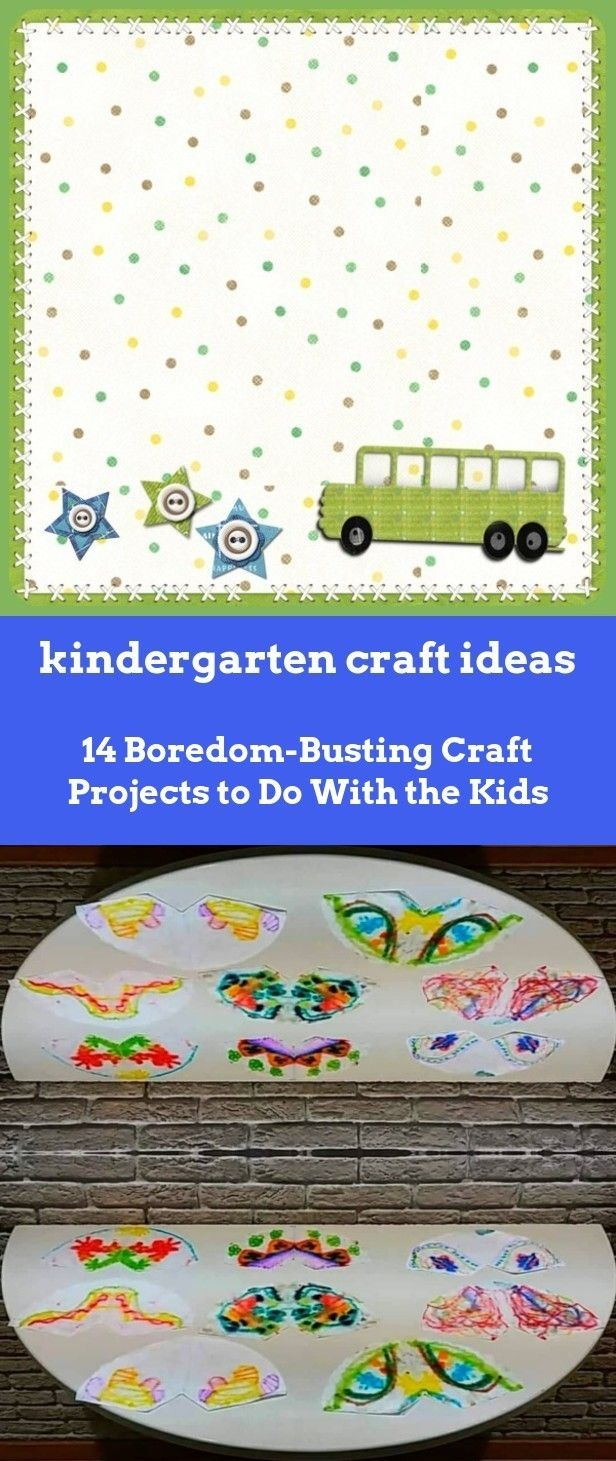 Follow The Link To Find Out More Kindergarten Craft Ideas   Cool