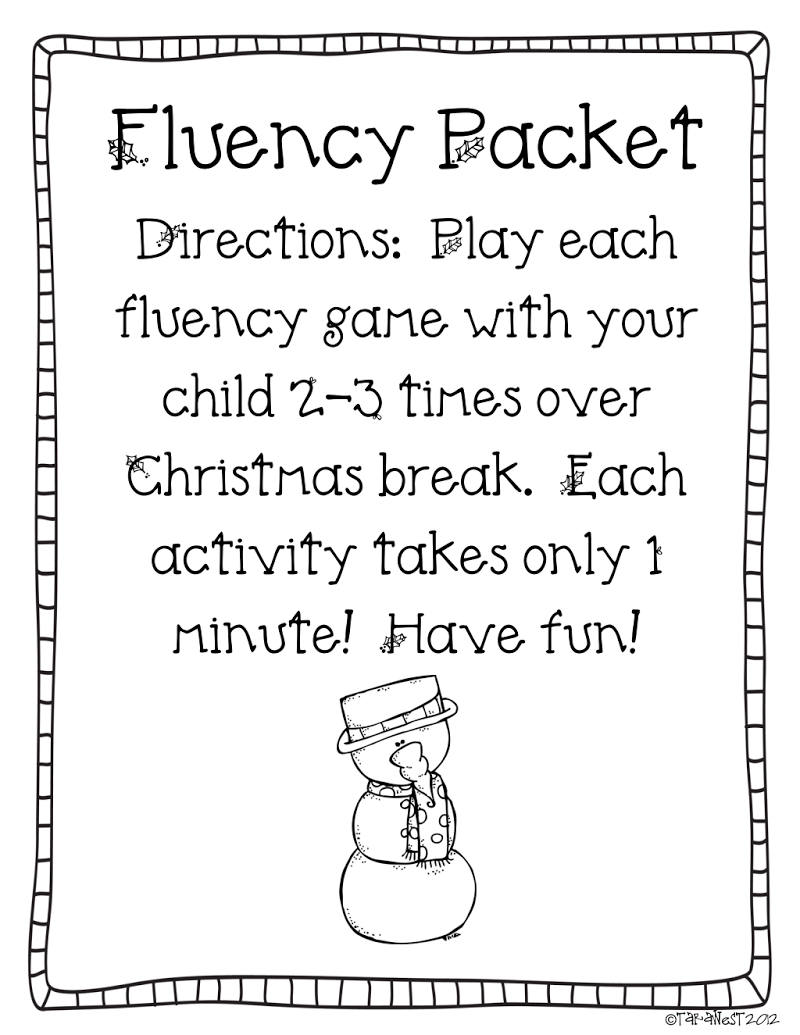 Freebie For Diebels Practice Awesome For Kindergarten