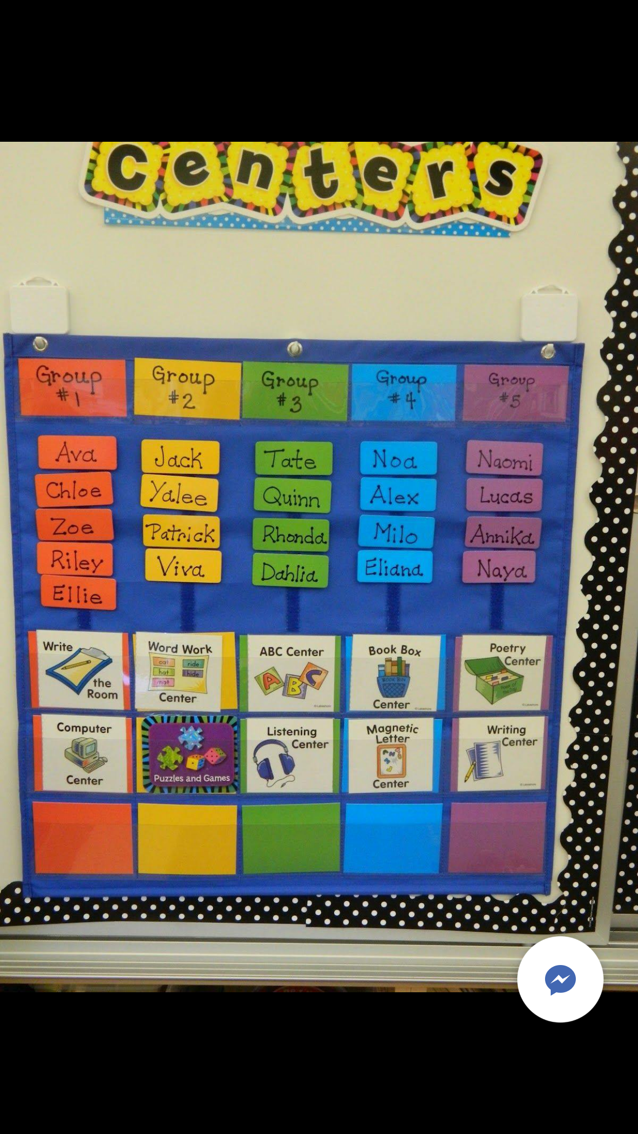Pin By Angie Lewis On Kinder   Kindergarten