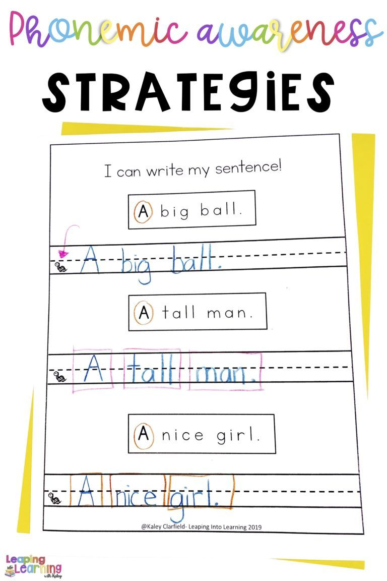 Sight Word Activities For Kindergarten Are A Fun Way To Teach Sight