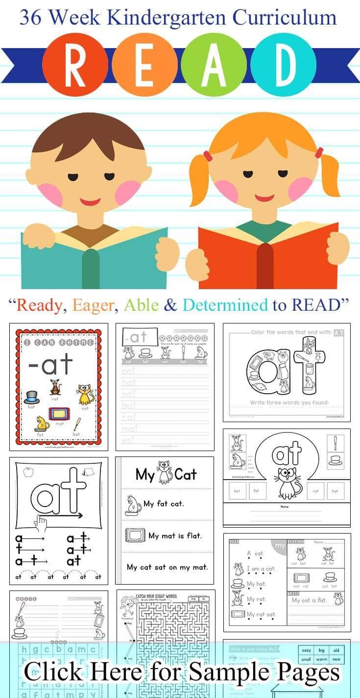 Pin By Lacey Falco On Homeschool Families | Kindergarten
